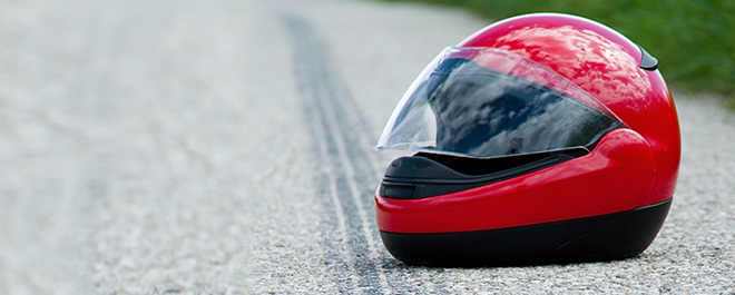 Motorcycle accident attorneys serving Albany, Johnstown, Hudson, Saugerties, Ulster County NY