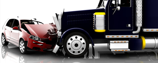 Truck accident attorneys serving Albany, Johnstown & Saugerties NY